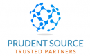 Prudent Source Consulting Staffing Cybersecurity Delivered
